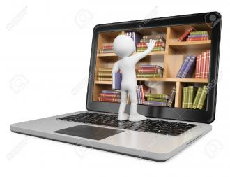 /Files/images/31446189-3d-white-people-New-technologies-Digital-Library-concept-Laptop--Stock-Photo.jpg