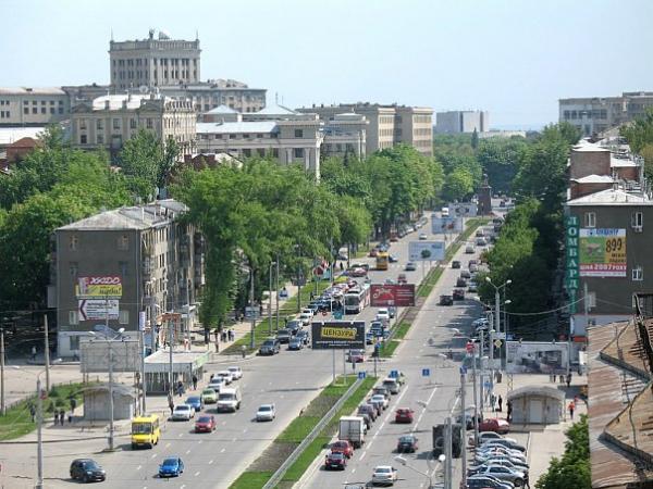 /Files/images/photo-6-kharkov-ukraine.jpg